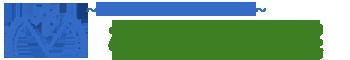糖尿病専門医 松葉医院(神奈川県川崎市幸区の内科・糖尿病科・循環器科・胃腸科・甲状腺外来)